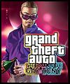 Grand Theft Auto IV TBoGT.jpg