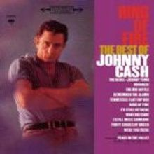 Johnny cash - ring of fire.jpg