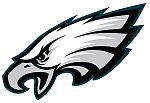 Philadelphia Eagles logo.jpg