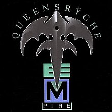 Queensryche - Empire.jpeg