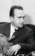 Branko Mikulić