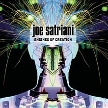 Joe Satriani - Joeengine.jpg