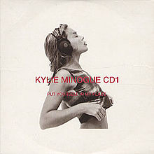 Kylie Minogue Put Yourself in My Place CD1.jpg