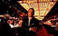 casino 1995 � wikipedija