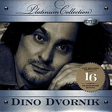 Dino Dvornik Platinum Collection.jpg