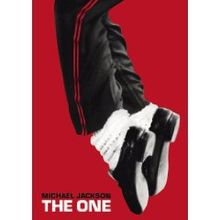 The One (DVD).jpg