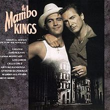 The Mambo Kings (soundtrack).jpg