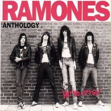 Ramones - Anthology - Hey Ho Let's Go!.jpg