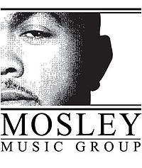 Mosley Music Group.jpg