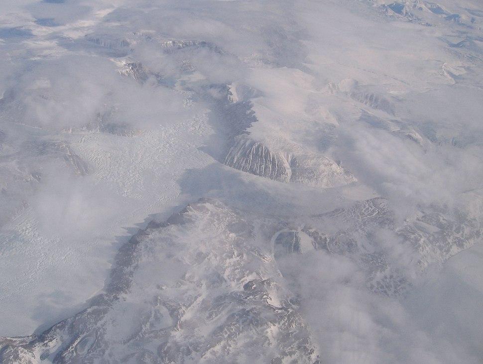 Greenland-2