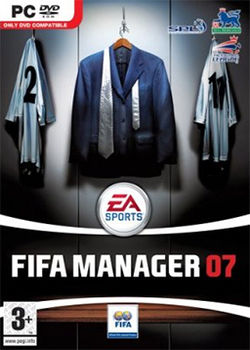 FIFA Manager 07.jpg