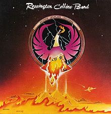 Rossington Collins Band-Anytime, Anyplace, Anywhere.jpg