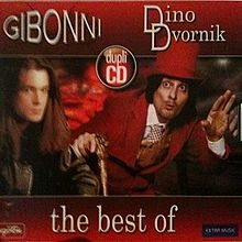 Gibonni DinoDvornik The Best Of.jpg