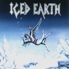 Iced Earth 1990.jpeg