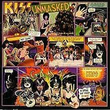 Kiss Unmasked Album Cover.jpg