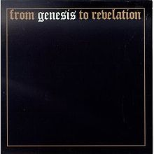 From genesis to revelation.jpg
