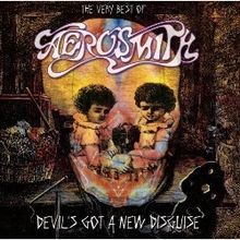 Aerosmith - Devil's Got A New Disguise - The Very Best Of Aerosmith.jpg