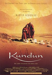 Filmski kaladont - Page 15 200px-Kundun-poster01