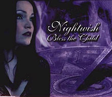 Nightwish-blessthechild.jpg
