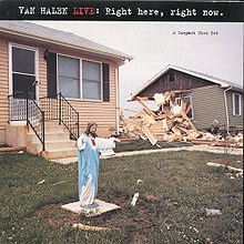 Van Halen - Van Halen - Live-Right Here, Right Now.jpg