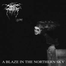 Darkthrone - A Blaze in the Northern Sky.png