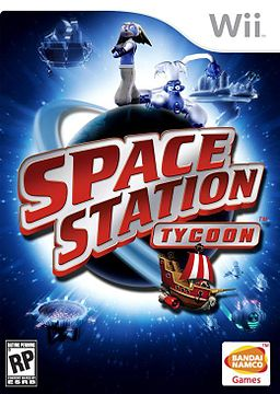 Space Station Tycoon.JPG