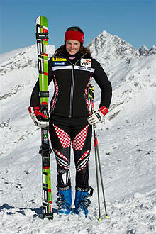 Ana Jelusic 20101112165324hintertux a.jpg
