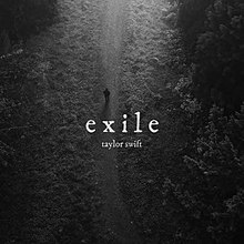 Cover lyrics-exile.jpg