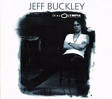 Jeff Buckley - Live at L'Olympia.jpg
