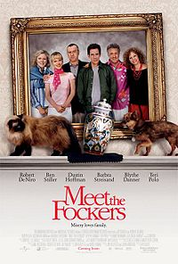 Meet the Fockers movie poster real.jpg