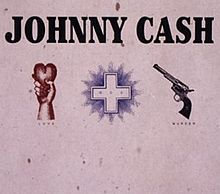 JohnnyCashLoveGodMurder.jpg