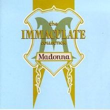 Madonna Immaculate Collection.jpg