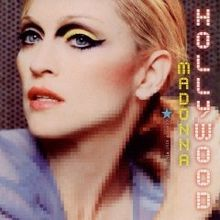 Hollywood (Madonna song).jpg