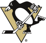 Pittsburgh Penguins logo.png