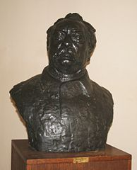 Frano Krsinic Wikiwand