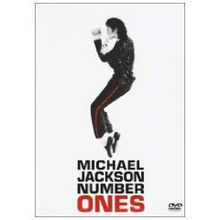 Number Ones (DVD).jpg