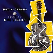 Very best of dire straits.jpg
