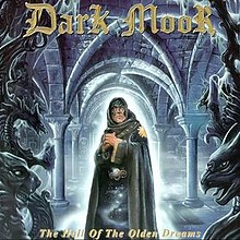 Dark Moor - The Hall of the Olden Dreams.jpeg