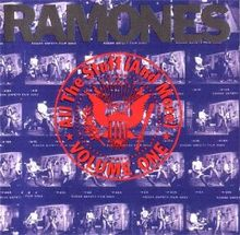 Ramones - All The Stuff (And More) - Vol. 1.jpg