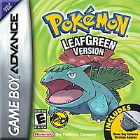 Pokemon LeafGreen Boxart.jpg