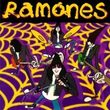 Ramones - Greatest Hits Live.jpg