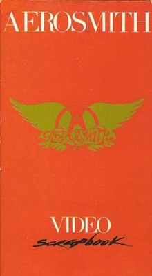 Aerosmith Video Scrapbook.jpg