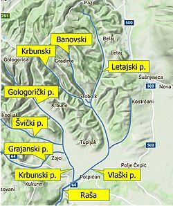 Rasa Rijeka Wikipedija