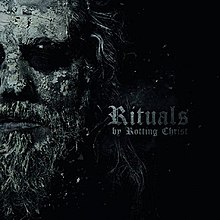 Rotting Christ - Rituals.jpeg