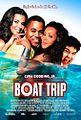 Boat Trip movie.jpg