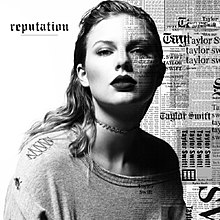 Reputation album2.jpg