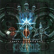 Kreator - Cause for Conflict.jpeg