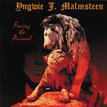 Malmsteen-facing.jpg