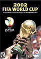 2002 FIFA World Cup - EA Sports.jpg