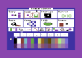 C64 Koala Painter.png
